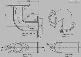 autocad tutorial 2d and 3d cad designing drafting and cad tutorials autocad