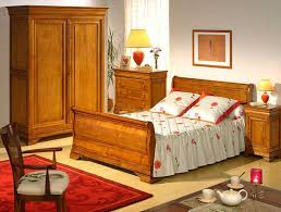 chambre style louis philippe decoration chambre louis philippe visuel 8