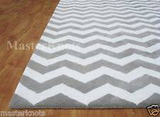 Gray And White Area Rug Gray White Area Rug Square Grey White Zigzag Pattern Minimalist