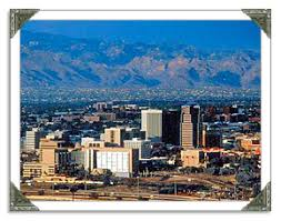 tucson visitors bureau tucson visitors bureau in tucson az tucson convention and visitor
