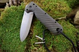 Blind Horse Knives Knives With Battle Horse Knives Prepper Broadcasting Network