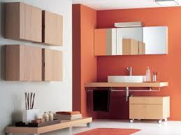 small bathroom closet organization ideas home decorating idolza
