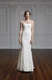wedding dress lyric anic bridal