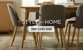 Living Room Furniture Australia Sofas Australia Home And Textiles