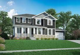 custom rambler floor plans floor plans lightyear homes utah custom home builder