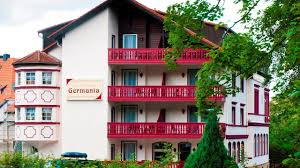 Rabenklippe Bad Harzburg Burgberg Seilbahn In Bad Harzburg U2022 Holidaycheck