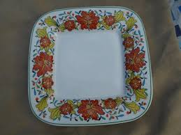 staffordshire bone china local classifieds buy and sell in the