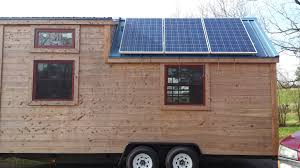 forest model by migration tiny homes micro houses for sale and