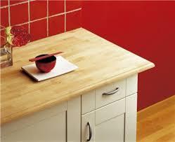 plan de travail cuisine profondeur 70 cm plan de travail cuisine largeur 100 cm plan de travail stratifi