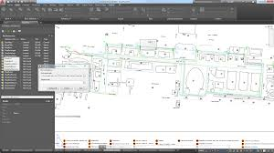 How To Make A Building Plan In Autocad by Introducing Autocad 2018 Autocad Blog Autodesk