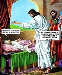 Memes De Jesus - jes禳s o yisus los mejores memes loflipo com