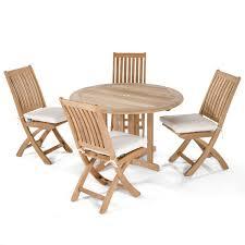 teak wood chairs interiors design