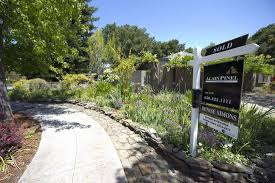 palo alto considers subsidized housing for families making under