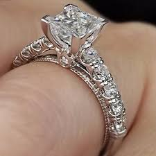 engagements rings pictures images Engagement rings verragio twitter jpg