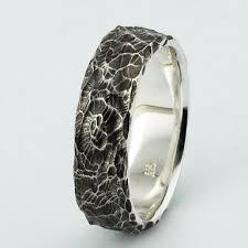 custom rings images Custom wedding rings expeditionary art custom wedding rings jpg