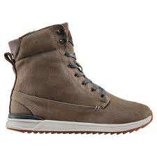 s boots store reef s shoes boots and booties store no sale tax