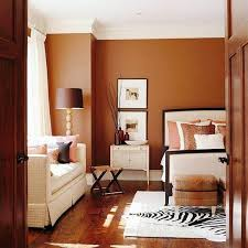 Paint Colors For Living Room Walls With Brown Furniture Wall Color Brown Tones Warm And Interior Design Ideas
