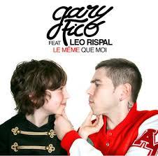 Le Meme Que Moi Lyrics - gary fico â le mãªme que moi lyrics genius lyrics