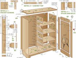 how to build kitchen cabinets free plans cabinets plans 8 building kitchen cabinets cabinet