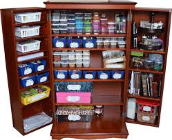 Vhs Storage Cabinet Bead Storage Solution Storage Cabinet For Cds Dvds Vhs