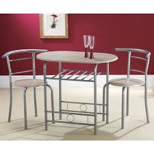Kitchen Table Decoration by Small Kitchen Table With 2 Chairs Chair Design