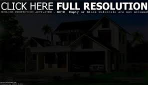 Home Design Gold App Tutorial by Amazing 90 Western Design Homes Decorating Design Of Western