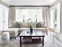 living room best gray paint colors sherwin williams behr silver