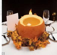 Halloween Wedding Centerpieces by Halloween Candle Centerpieces Bootsforcheaper Com