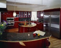 curved island kitchen designs modern curved kitchen island decorating clear