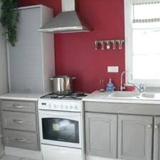 peinture resine pour meuble de cuisine peinture resine pour meuble meubles cuisine pin anglais meubles