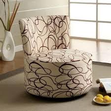 Burnt Orange Accent Chair Best 25 Accent Chairs 100 Ideas On Neutral