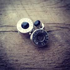 bullet stud earrings best 25 bullet stud earrings ideas on country jewelry