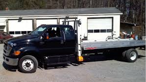 used ford tow trucks for sale tow trucks for sale hagees towing towing roanoke tow truck