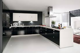stylish kitchen ideas stylish kitchen design apartments design ideas