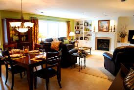 Living Room Small Layout Stunning Living Room Furniture Arrangement Examples Sample Layouts