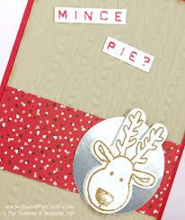 cute christmas cards christmas lights decoration