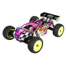 rc monster truck nitro radio control r c car truck buggy and truggy kits associated
