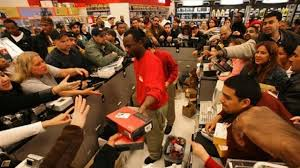 2011 target black friday death times when black friday went horribly wrong
