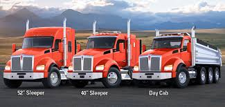 kenworth trucks australia kenworth trucks the world s best