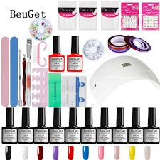 compare prices on tools nail polish online shopping buy low price