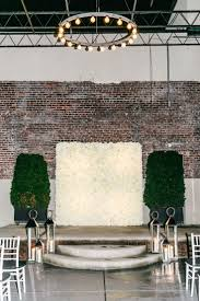 81 best ceremony structures images on pinterest chuppah