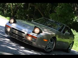 porsche 944 top gear greatest cars porsche 944 turbo in 2 motorsports
