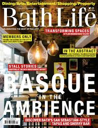 193 Best Baths Timeless U0026 by Bath Life U2013 Issue 349 By Mediaclash Issuu