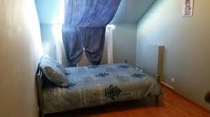 chambre d hote marsannay la cote maison marsannay marsannay la côte tarifs 2018