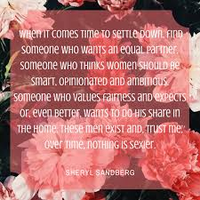 quote for the women s day 10 quotes for powerful women by powerful women u2013 balance with brittany