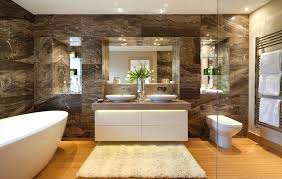 beautiful luxury houses and apartments image gallery