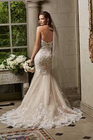 wedding dresses cardiff vintage wedding dresses cardiff wedding dress nicola jadore