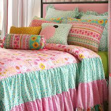 little girls bedding u2013 home blog gallery