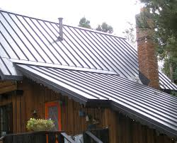 Flat Tile Roof Pictures by Roof Stylish Tile Roof Replacement Cost Florida Enjoyable Flat