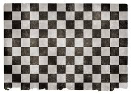 Checker Flag Checkered Grunge Flag Free Stock Photo By Nicolas Raymond On